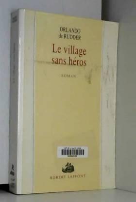 Le Village sans héros
