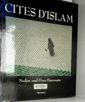 Cités d'Islam