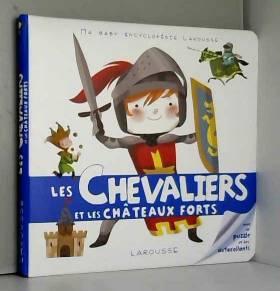 Chevaliers et châteaux-forts