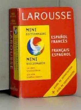Mini dictionnaire...