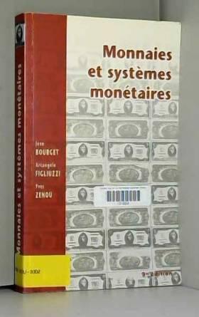 Monnaies et Systèmes...