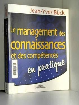 Le Management des...