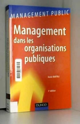 Management dans les...