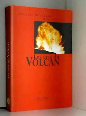 Les Cris du volcan