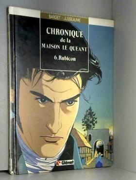 Chronique de la Maison Le...