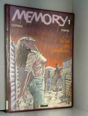 Memory, n° 1 : Le Bal des...