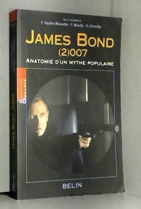 James Bond (2)007 :...