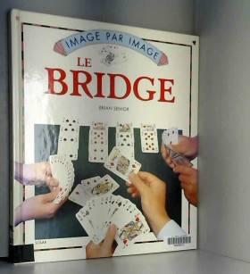 Bridge, image par image
