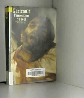 Géricault : L'Invention du...