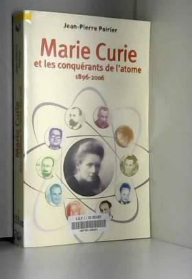 Marie Curie et les...