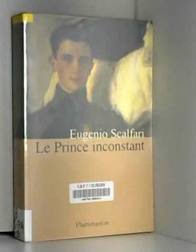 Le Prince inconstant