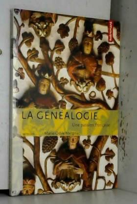 La Généalogie