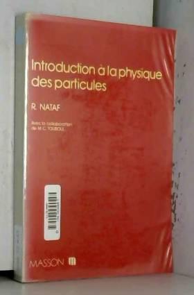 Introduction à la physique...