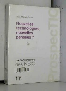 ProspecTIC - Nouvelles...