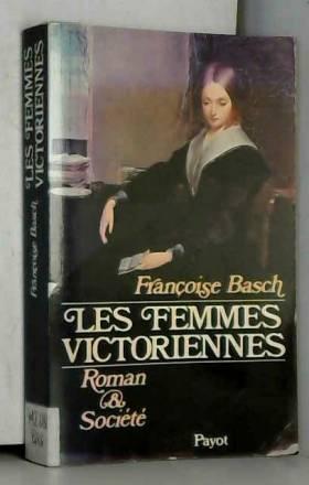 Les Femmes victoriennes :...