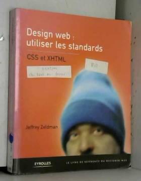 Design web : utiliser les...