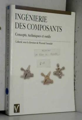 Ingénierie des composants :...