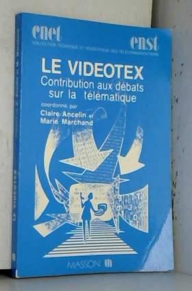 Le Vidéotex