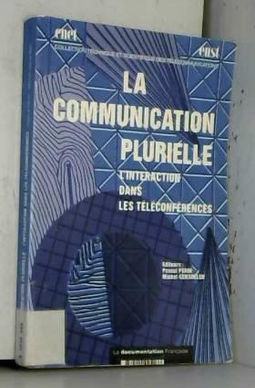 la communication plurielle