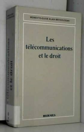 Les Télécommunications et...
