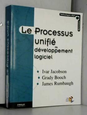 Le processus unifié de...