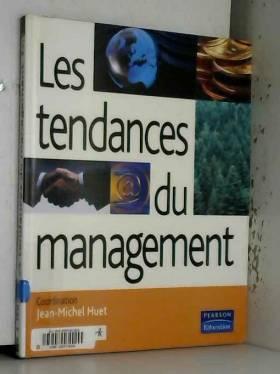 Les Tendances du management