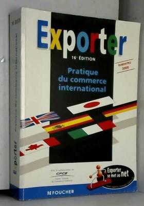 Exporter 2000