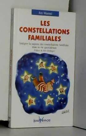 Les constellations...
