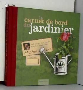 Carnet de Bord du Jardinier