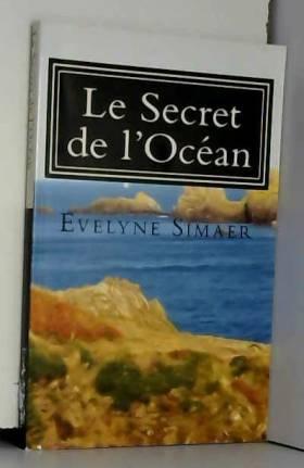 Le Secret de l'Océan