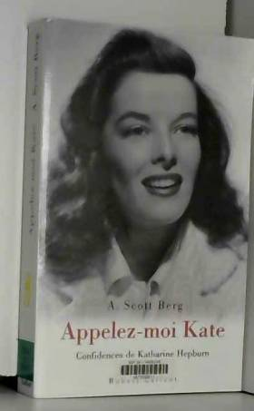 Appelez-moi Kate :...