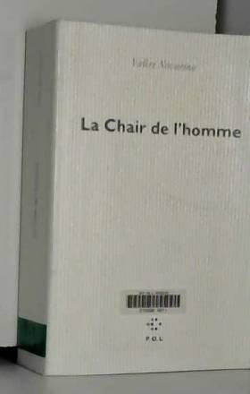 La Chair de l'homme