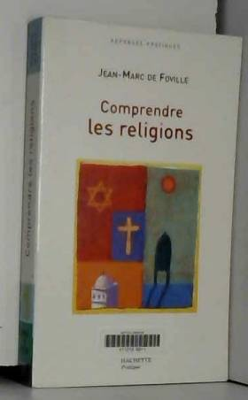 Comprendre les religions