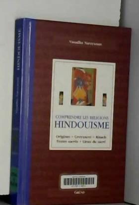 Hindouisme : Origines,...