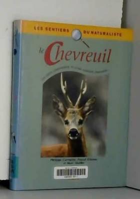 Le Chevreuil : Description,...
