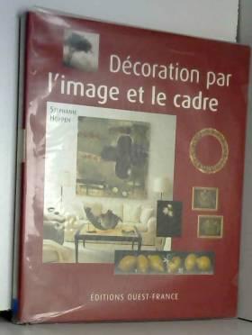 La décoration par l'image...