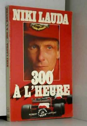 300 A L HEURE