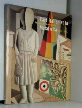 L'art italien et la...