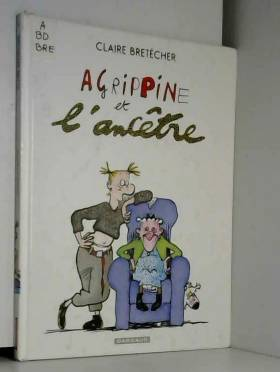Agrippine, tome 5 :...
