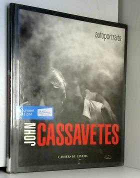 John Cassavetes :...