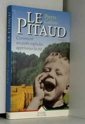 Galoni - Pitaud (le)