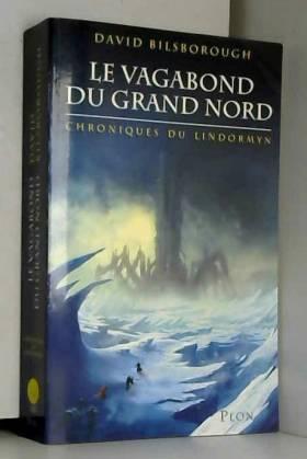 Chroniques du Lindormyn,...