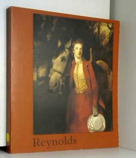Sir Joshua Reynolds /...