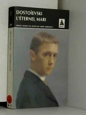 L'ETERNEL MARI