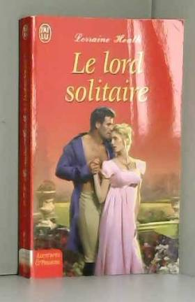Le Lord solitaire