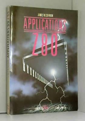 Applications du Z 80