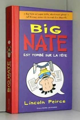 Big Nate, 5:Big Nate est...