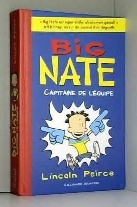 Big Nate, 2:Big Nate,...