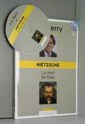 Nietzsche, Volume 14 : La...