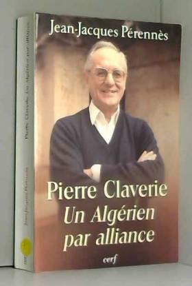 Pierre Claverie : Un...